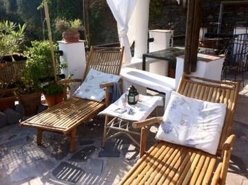 Se Vende Casa De Campo En Alpujarras De Granada Inmoespaña
